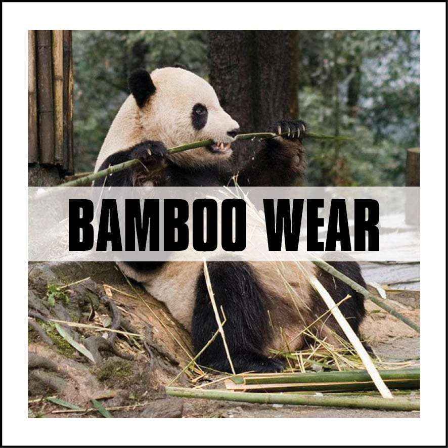 bamboo wear front page